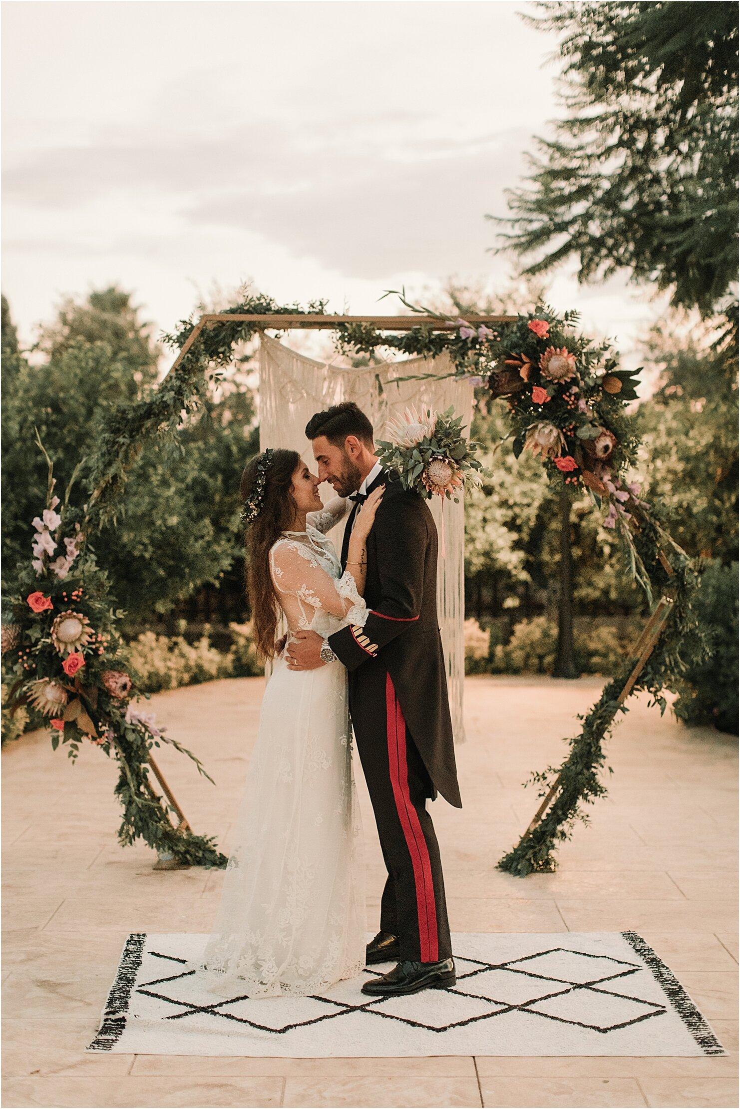 boda-romantica-boda-boho-vestido-de-novia-laura-lomas46.jpg