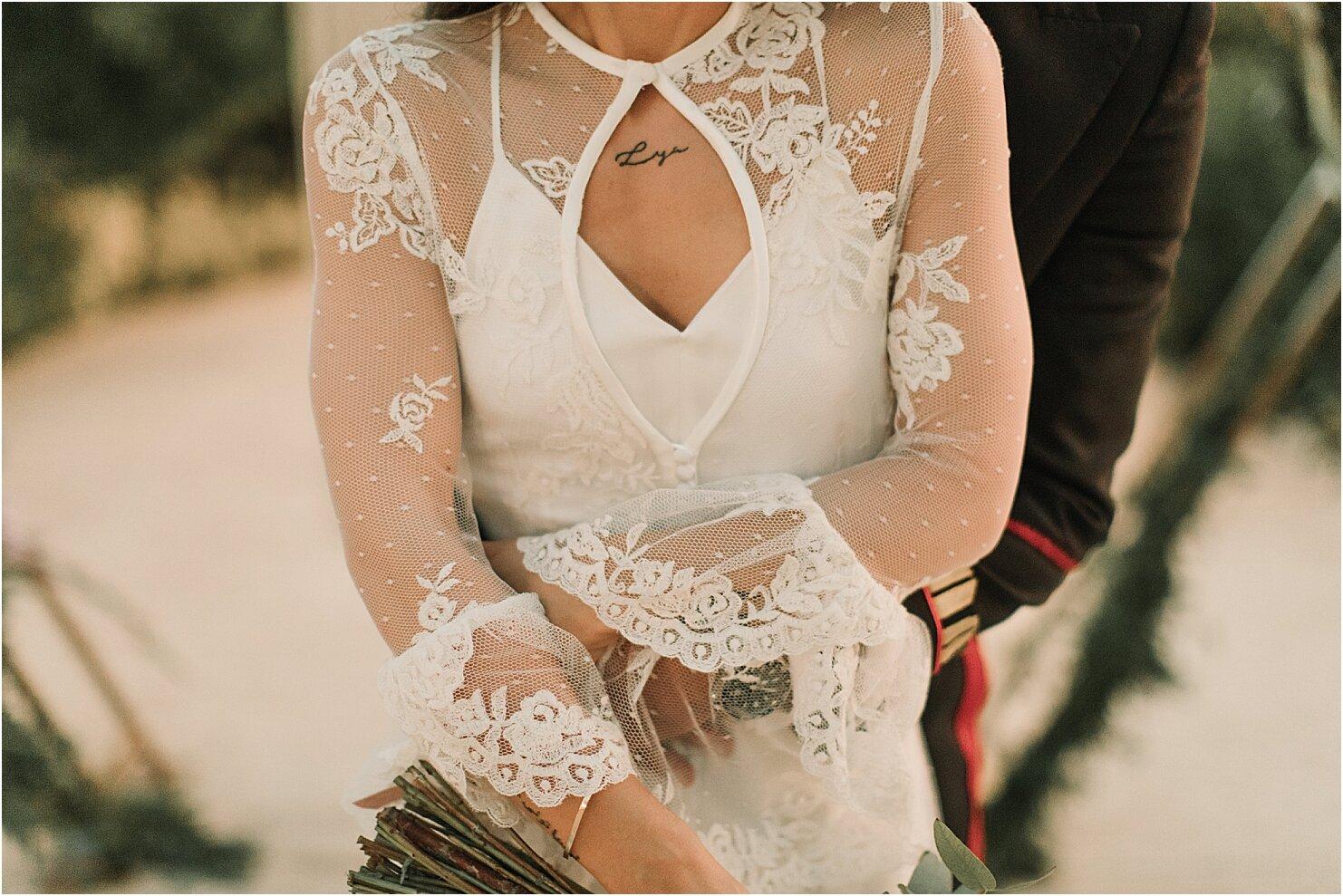 boda-romantica-boda-boho-vestido-de-novia-laura-lomas49.jpg