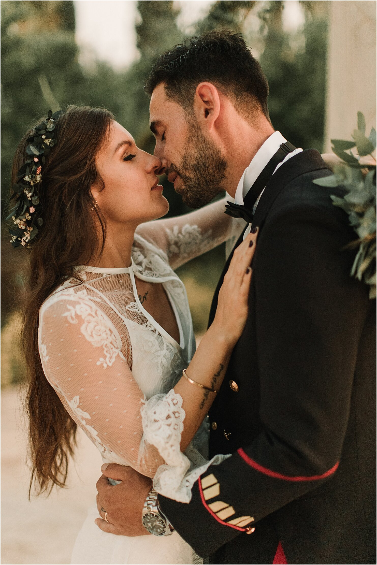 boda-romantica-boda-boho-vestido-de-novia-laura-lomas48.jpg