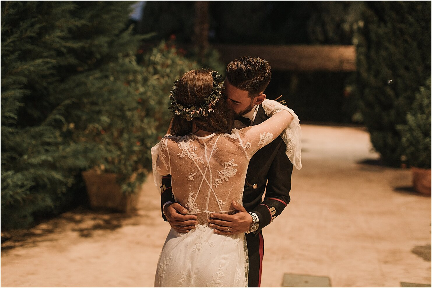 boda-romantica-boda-boho-vestido-de-novia-laura-lomas51.jpg