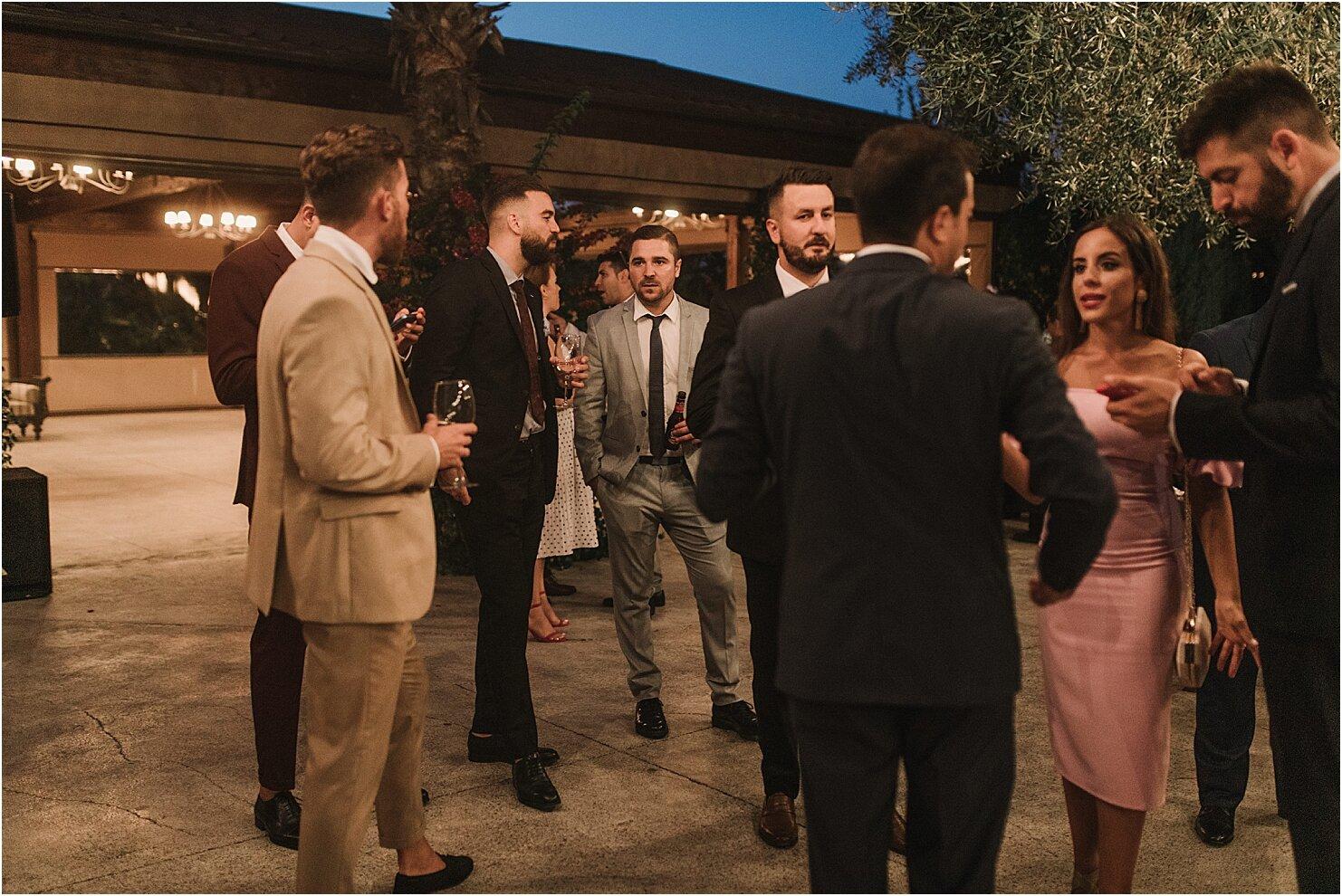 boda-romantica-boda-boho-vestido-de-novia-laura-lomas53.jpg