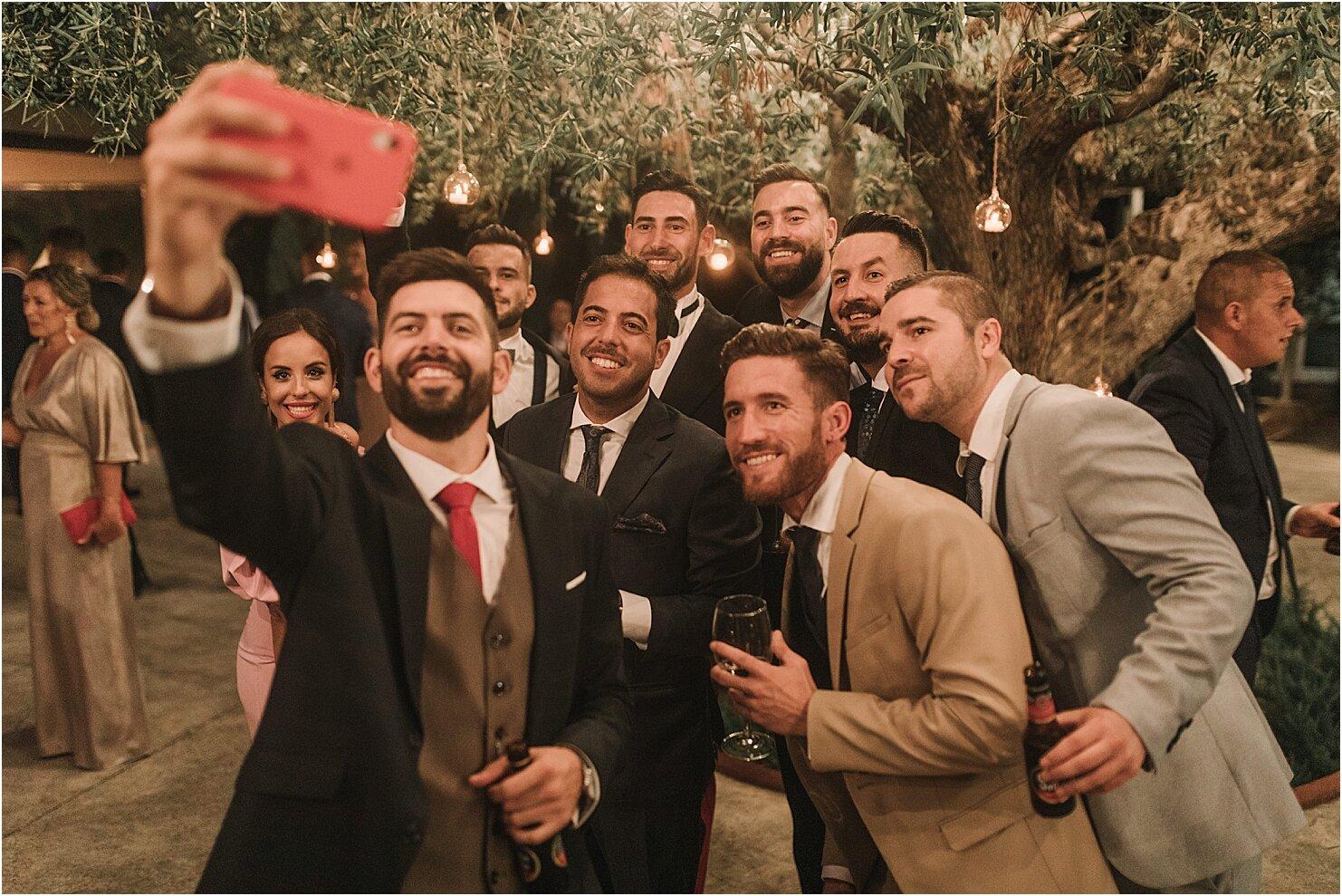 boda-romantica-boda-boho-vestido-de-novia-laura-lomas55.jpg