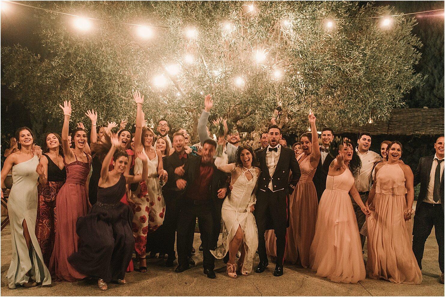 boda-romantica-boda-boho-vestido-de-novia-laura-lomas56.jpg