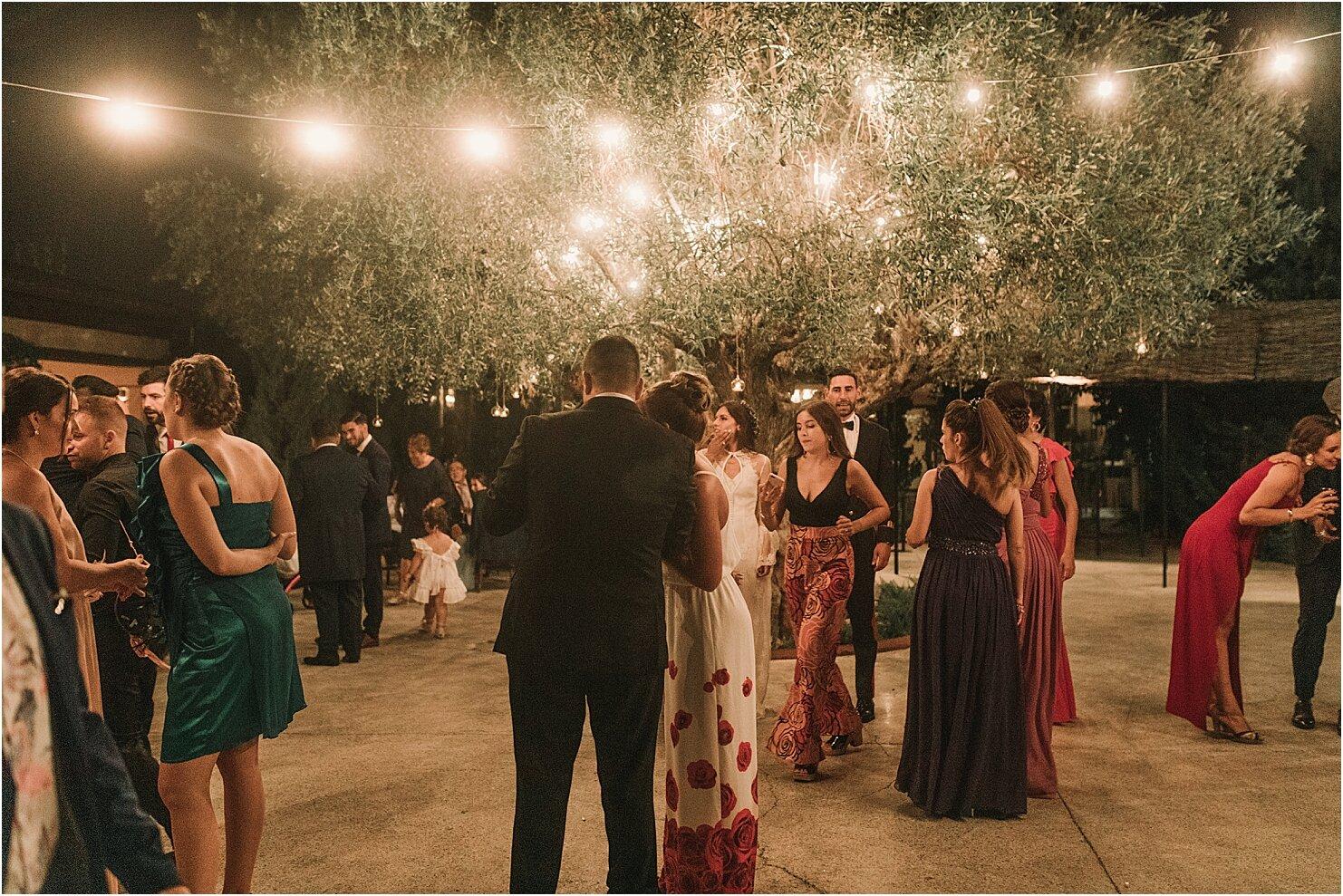 boda-romantica-boda-boho-vestido-de-novia-laura-lomas57.jpg