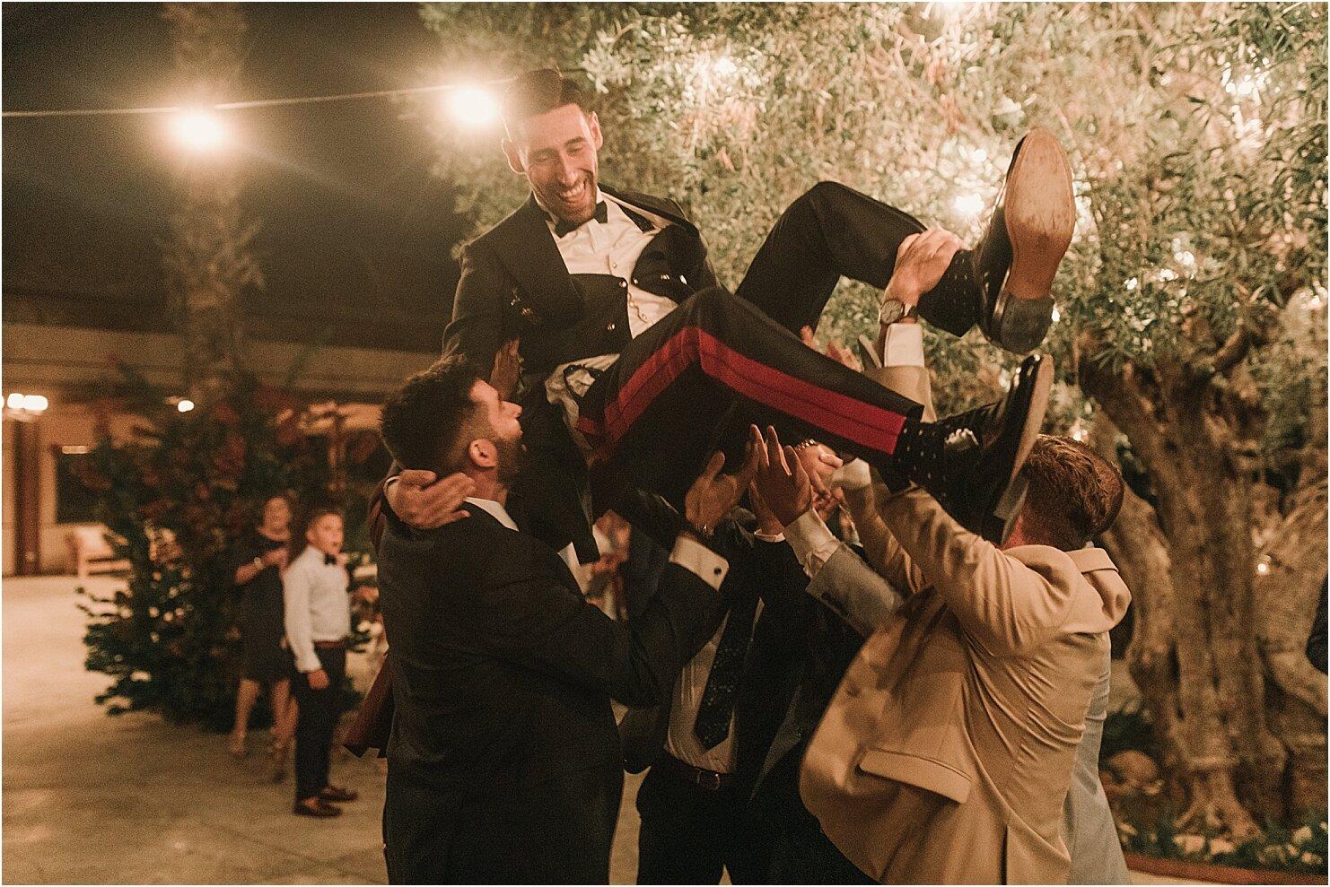 boda-romantica-boda-boho-vestido-de-novia-laura-lomas58.jpg