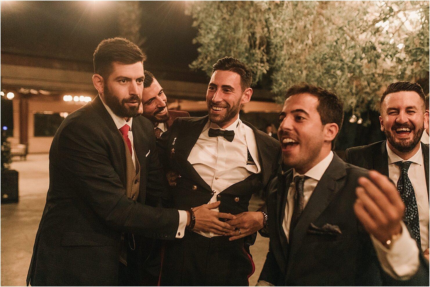 boda-romantica-boda-boho-vestido-de-novia-laura-lomas59.jpg