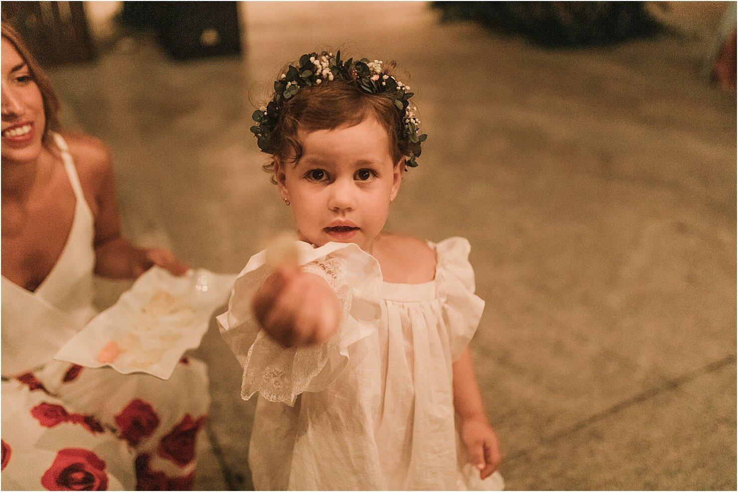 boda-romantica-boda-boho-vestido-de-novia-laura-lomas61.jpg