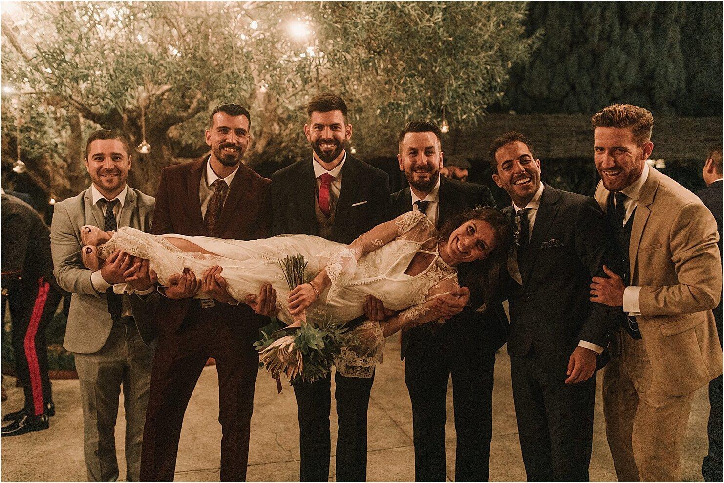 boda-romantica-boda-boho-vestido-de-novia-laura-lomas60.jpg