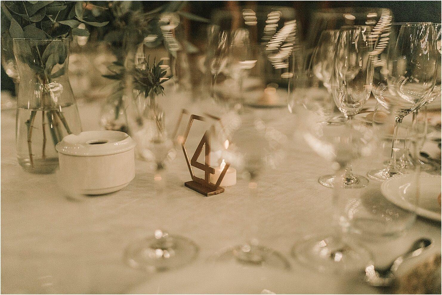 boda-romantica-boda-boho-vestido-de-novia-laura-lomas65.jpg