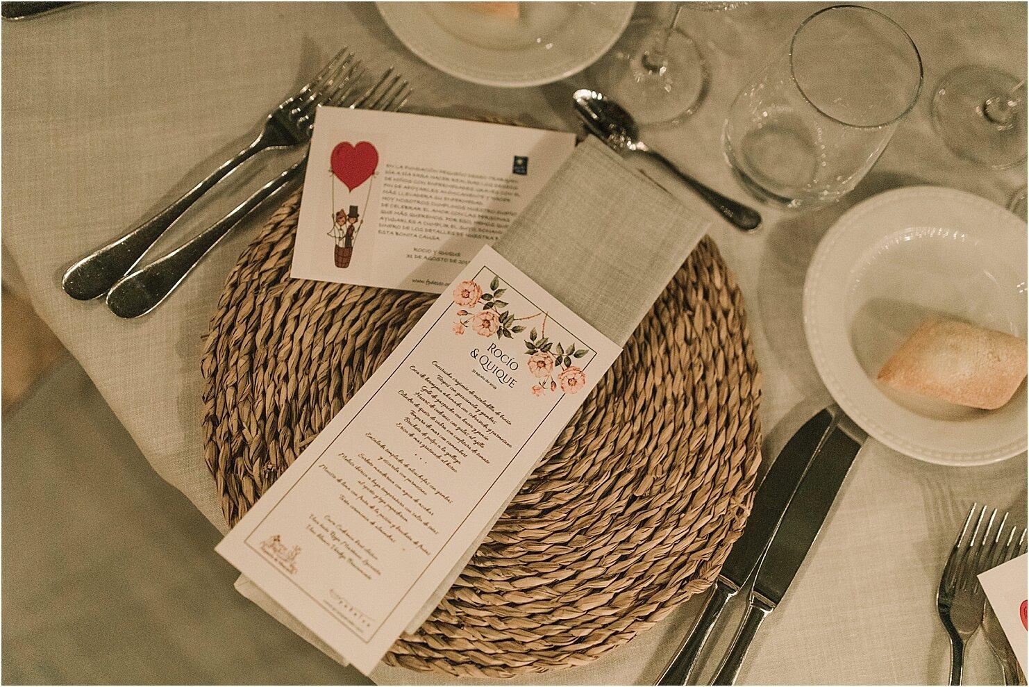 boda-romantica-boda-boho-vestido-de-novia-laura-lomas66.jpg