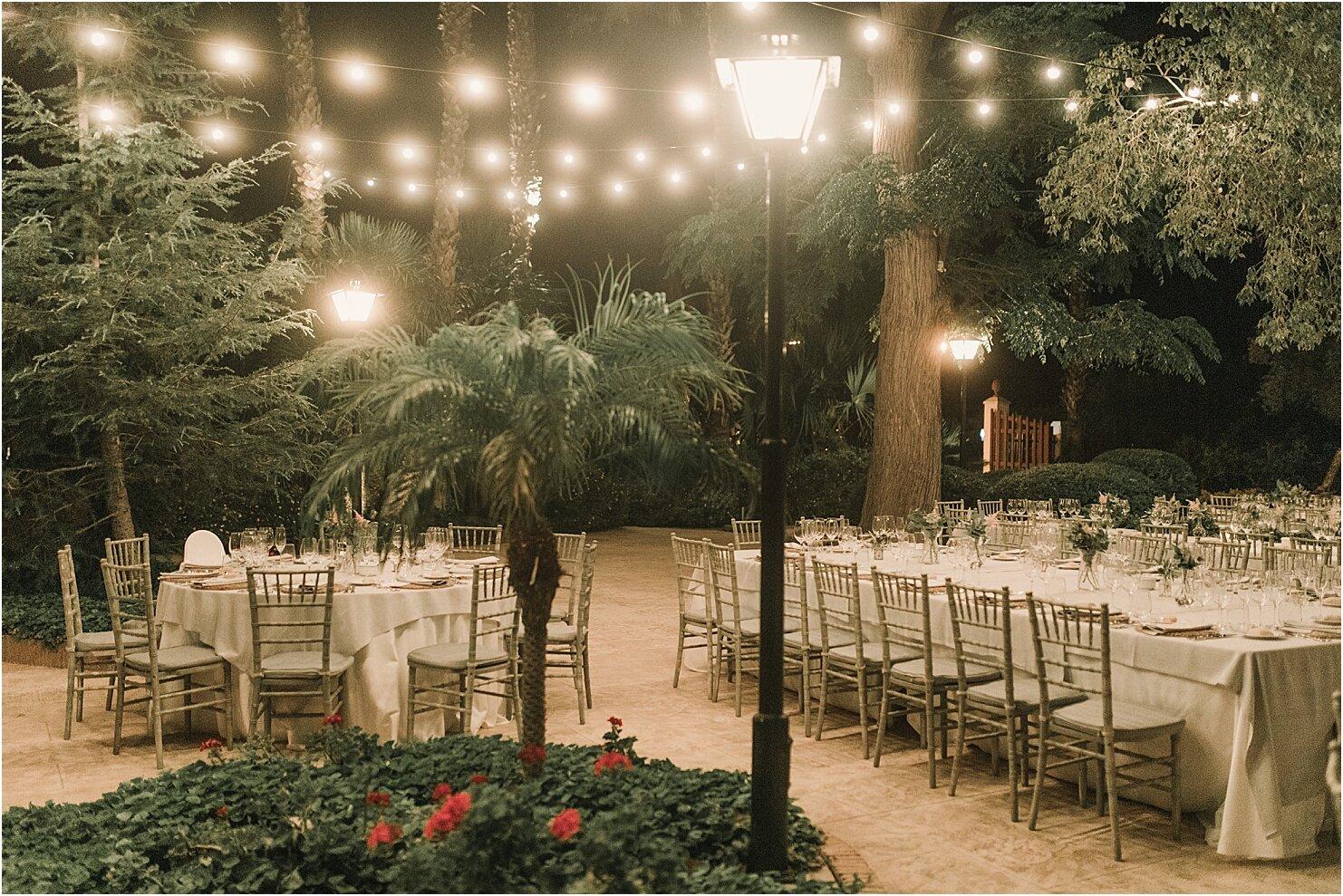 boda-romantica-boda-boho-vestido-de-novia-laura-lomas67.jpg