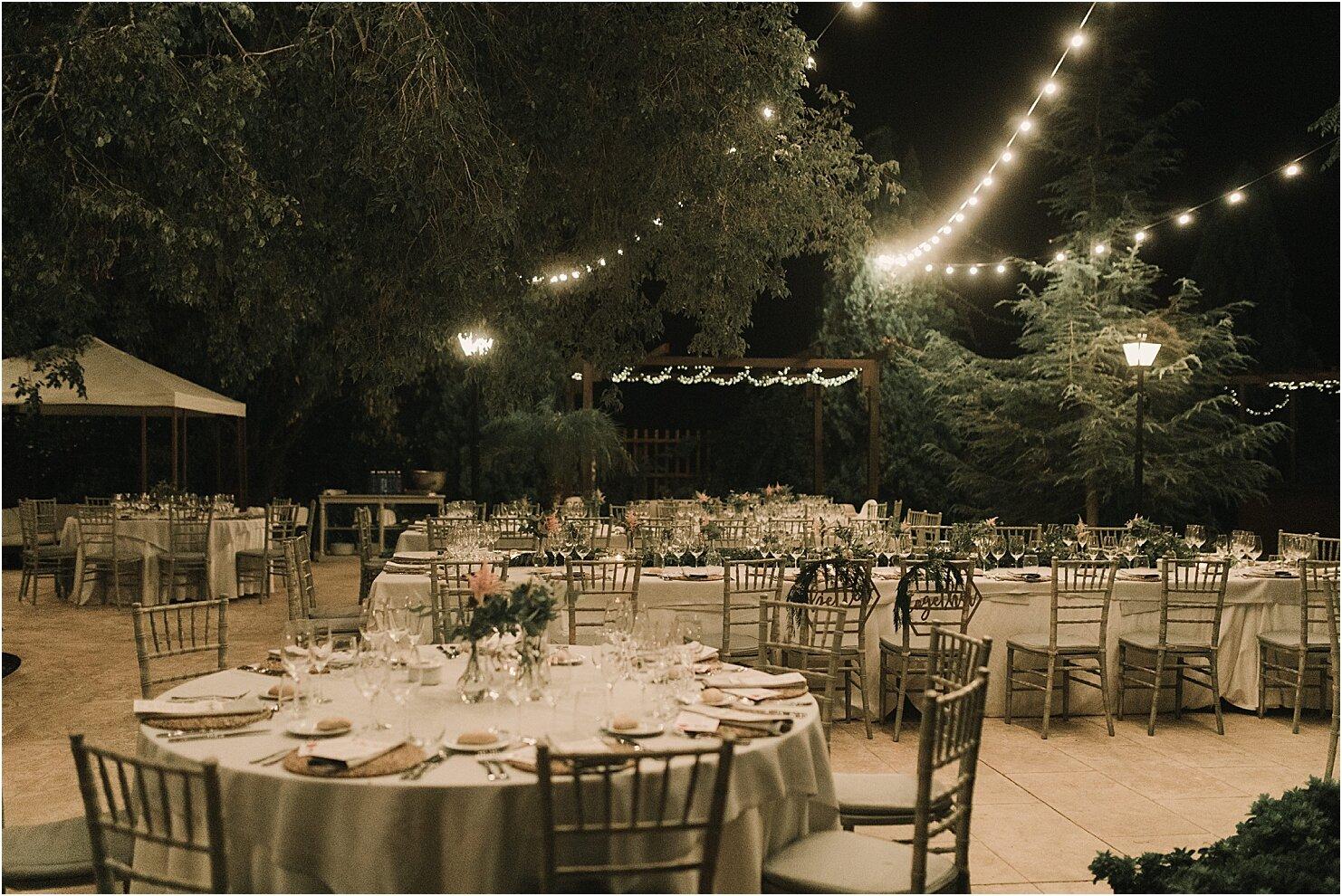 boda-romantica-boda-boho-vestido-de-novia-laura-lomas68.jpg