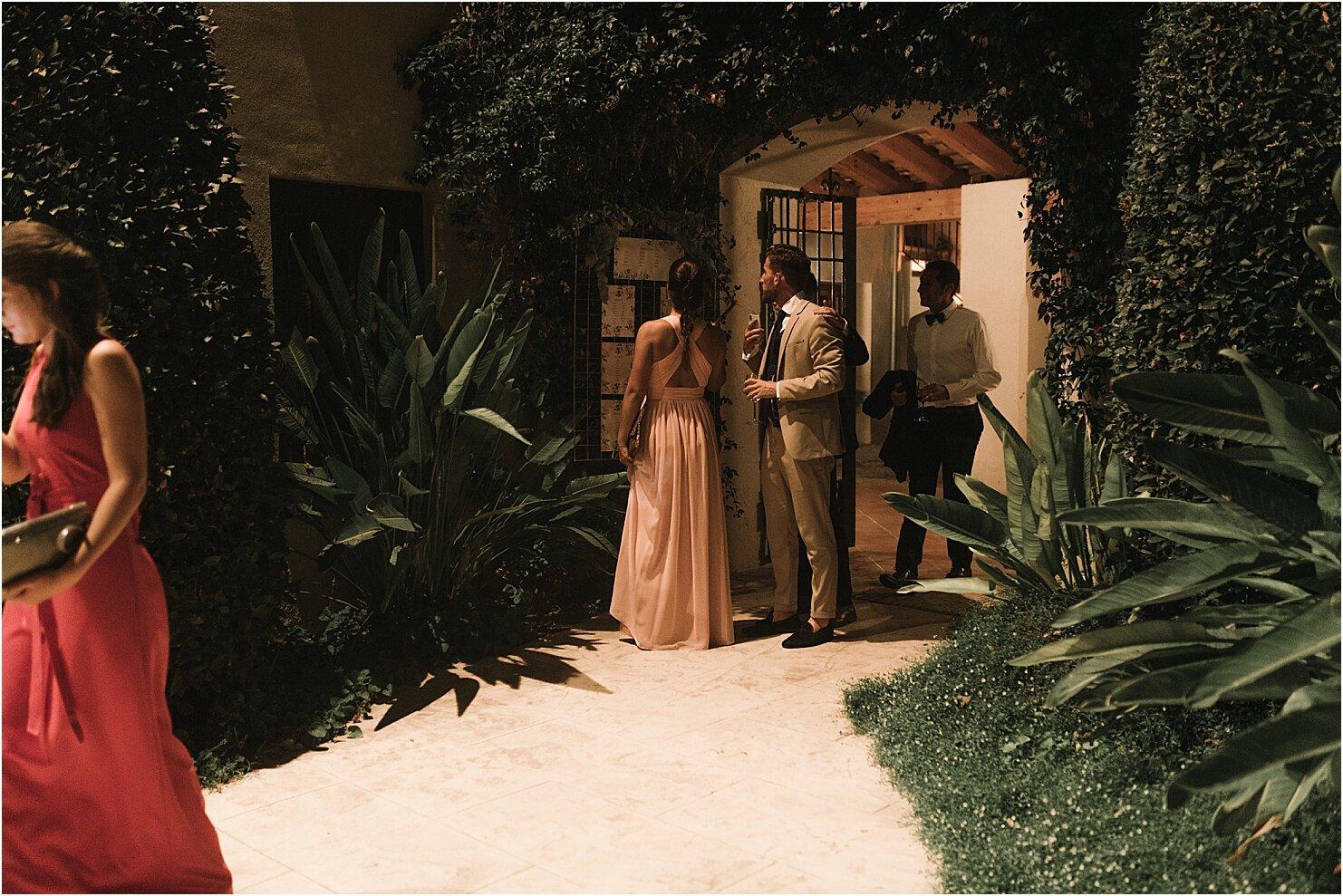 boda-romantica-boda-boho-vestido-de-novia-laura-lomas69.jpg