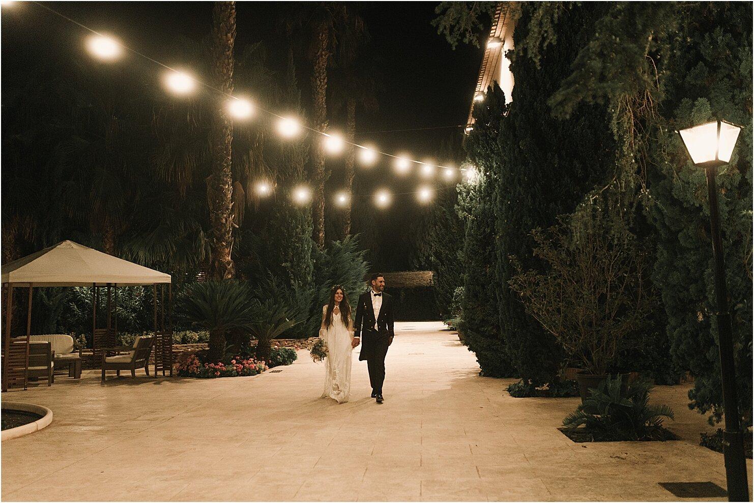 boda-romantica-boda-boho-vestido-de-novia-laura-lomas72.jpg