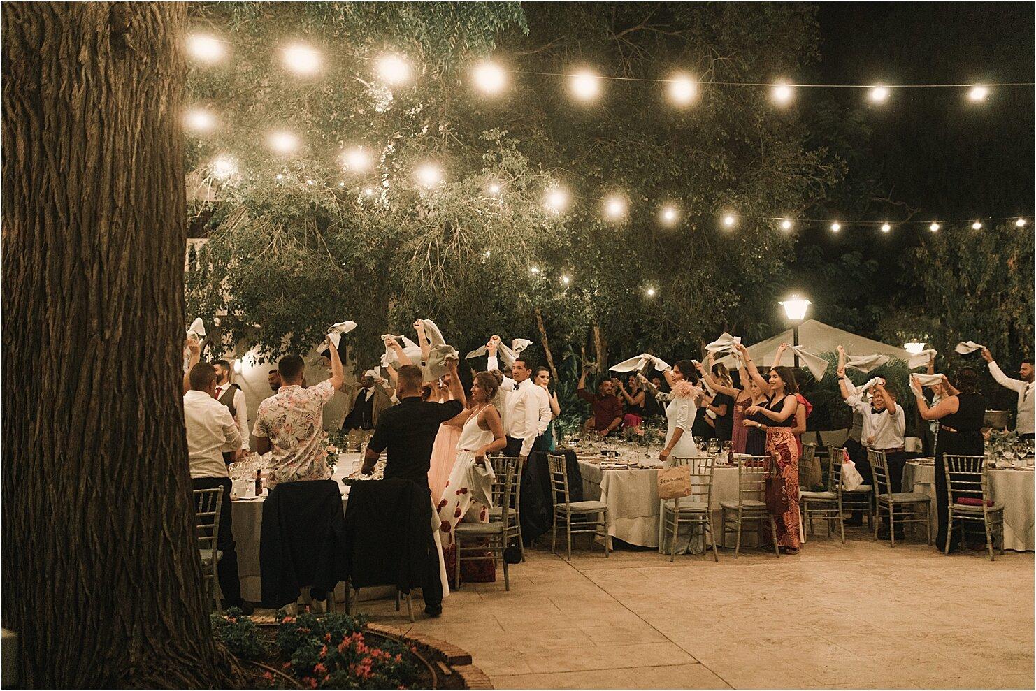boda-romantica-boda-boho-vestido-de-novia-laura-lomas73.jpg