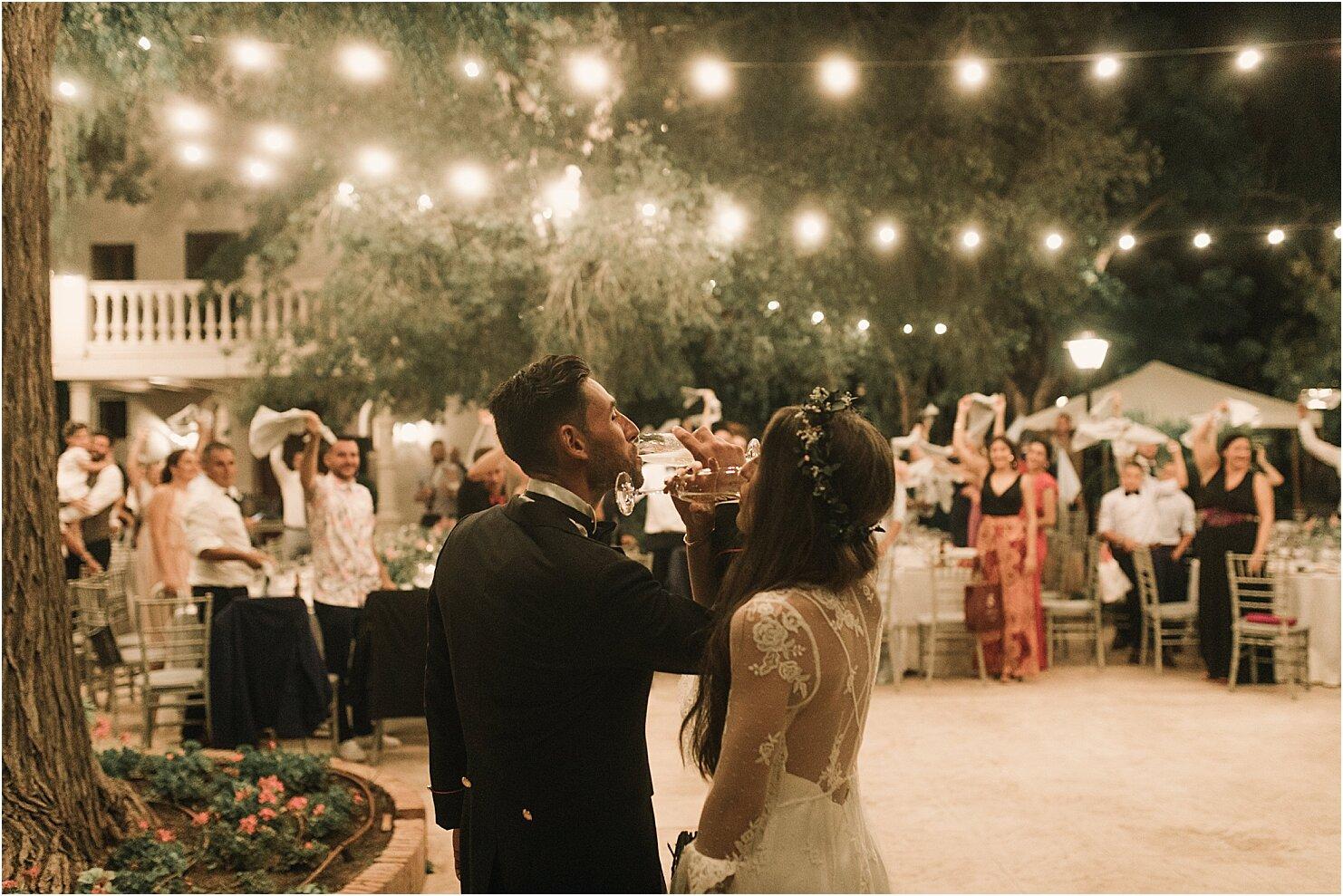 boda-romantica-boda-boho-vestido-de-novia-laura-lomas74.jpg