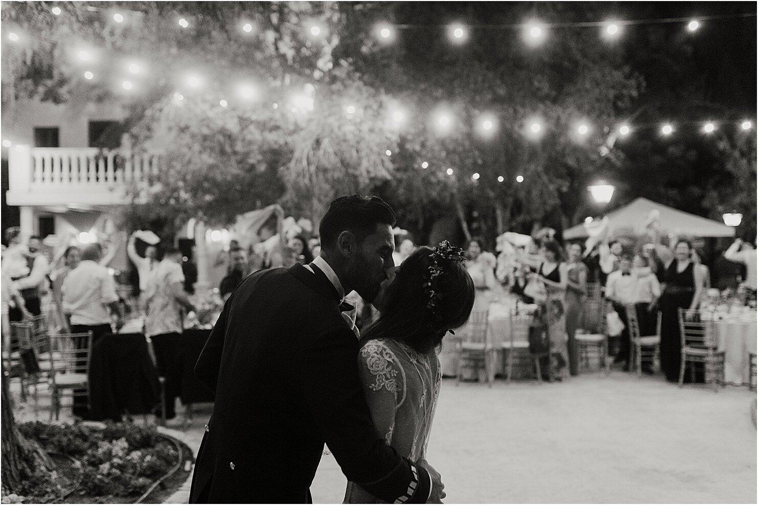 boda-romantica-boda-boho-vestido-de-novia-laura-lomas75.jpg