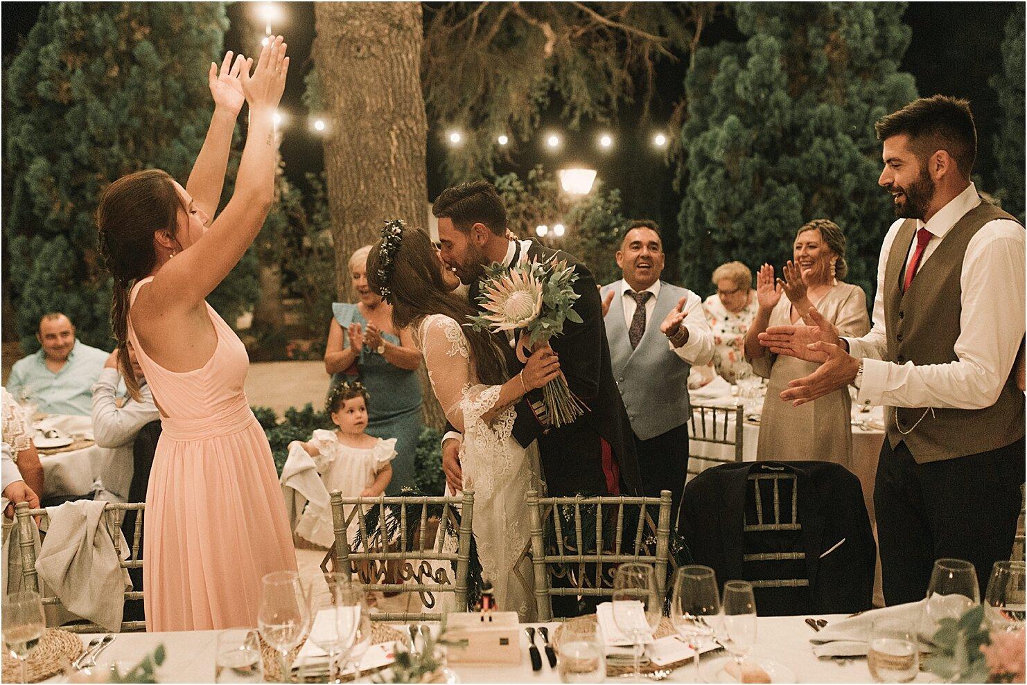 boda-romantica-boda-boho-vestido-de-novia-laura-lomas76.jpg