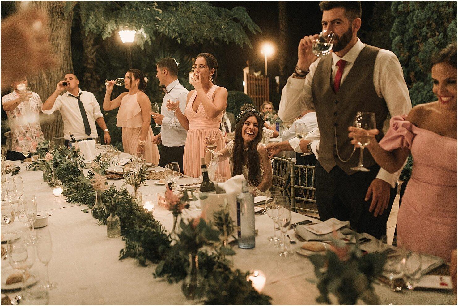 boda-romantica-boda-boho-vestido-de-novia-laura-lomas77.jpg