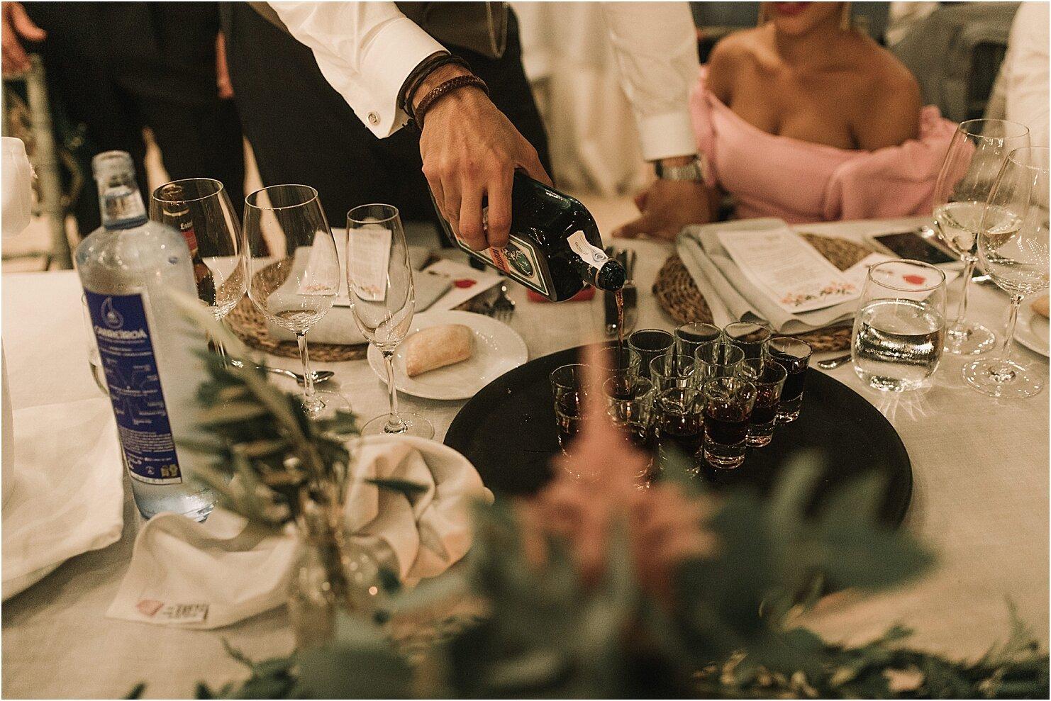 boda-romantica-boda-boho-vestido-de-novia-laura-lomas78.jpg