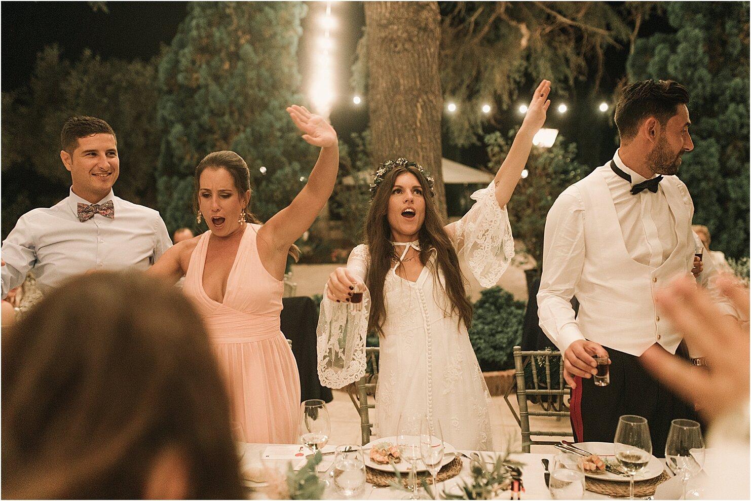 boda-romantica-boda-boho-vestido-de-novia-laura-lomas79.jpg