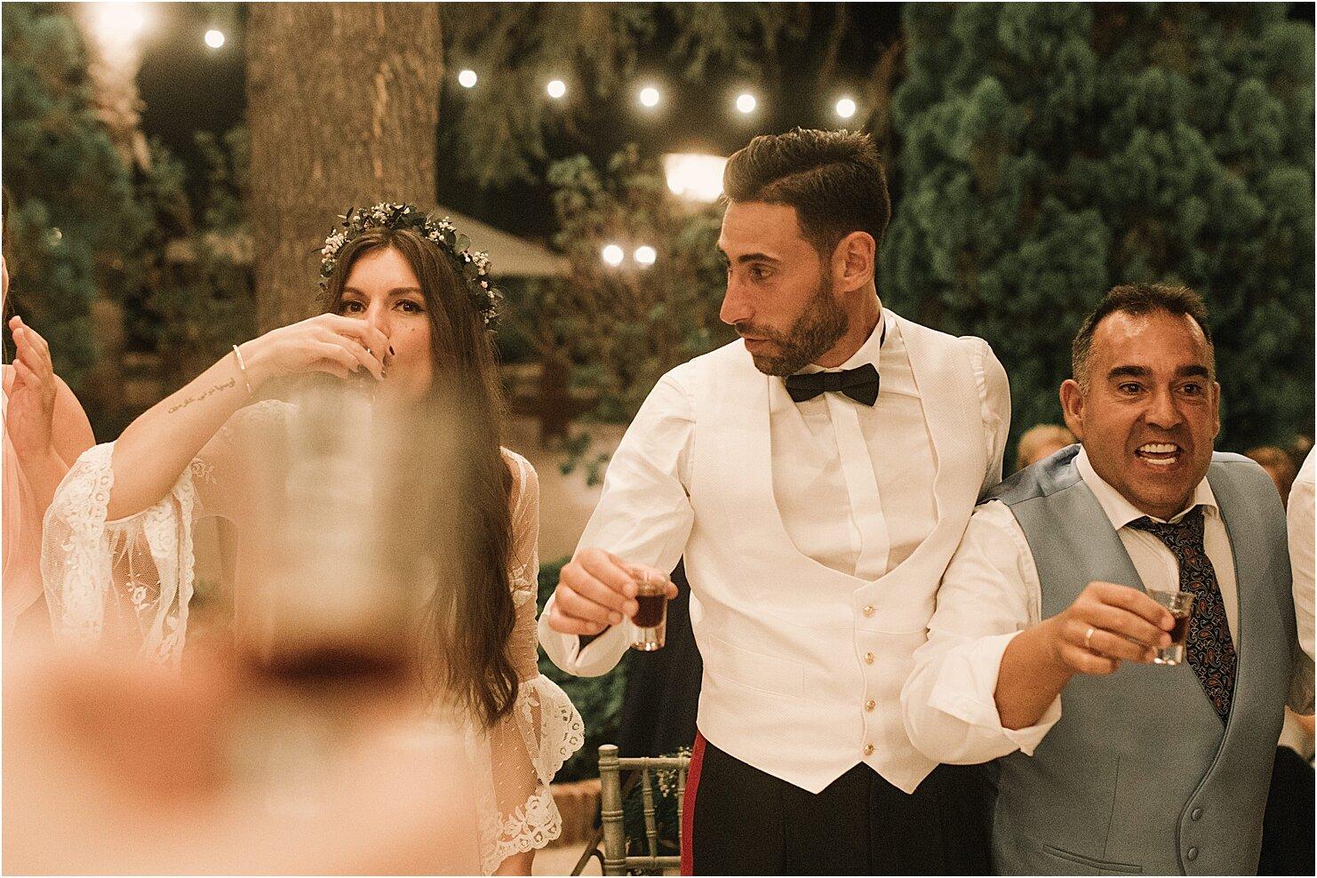boda-romantica-boda-boho-vestido-de-novia-laura-lomas80.jpg