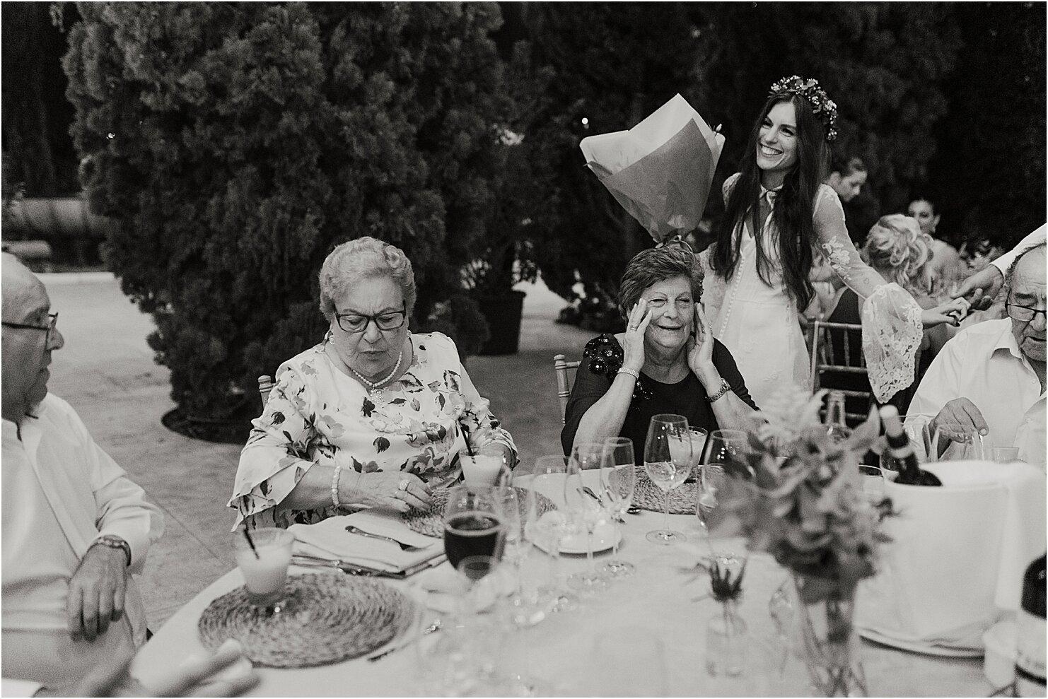 boda-romantica-boda-boho-vestido-de-novia-laura-lomas81.jpg