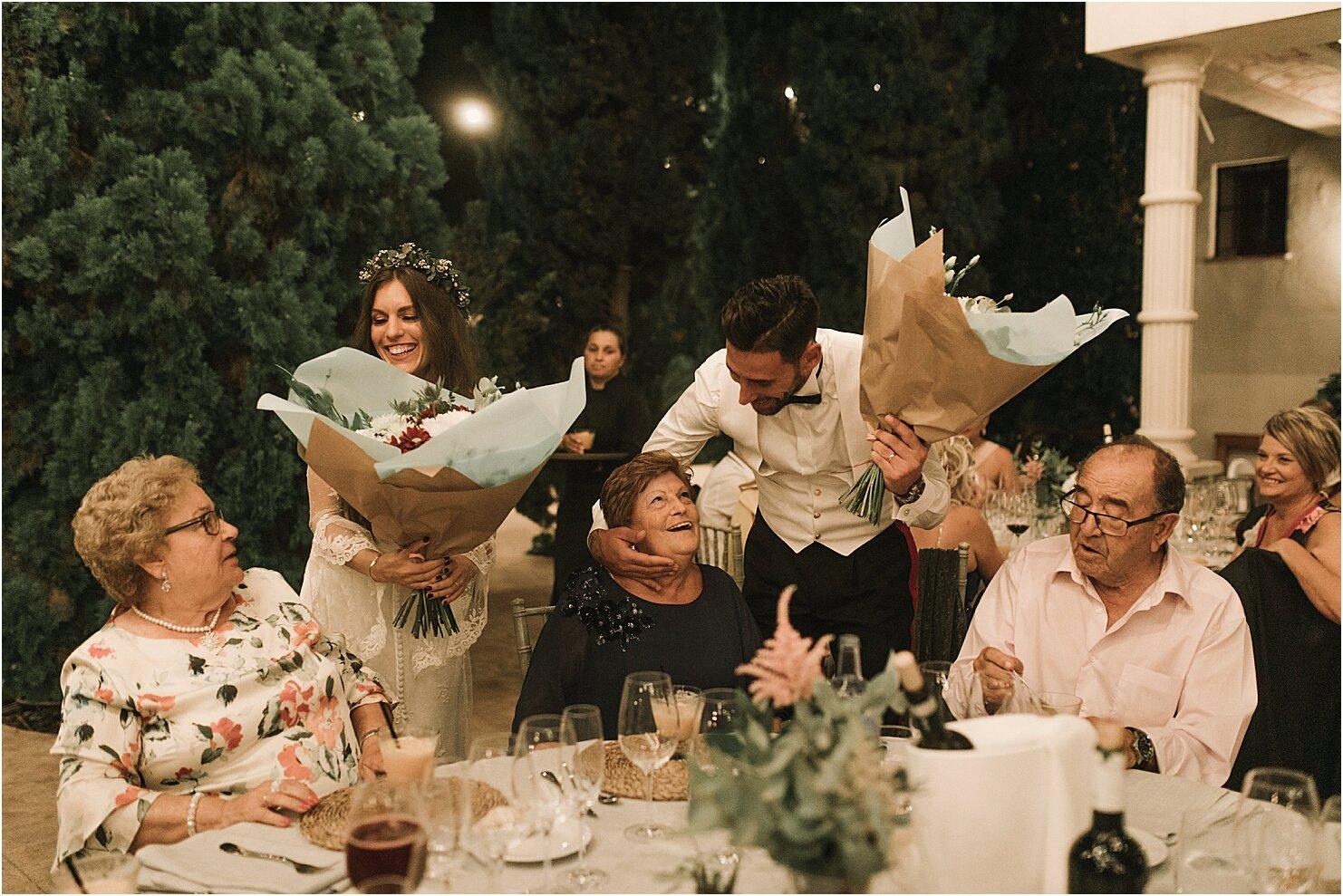 boda-romantica-boda-boho-vestido-de-novia-laura-lomas82.jpg