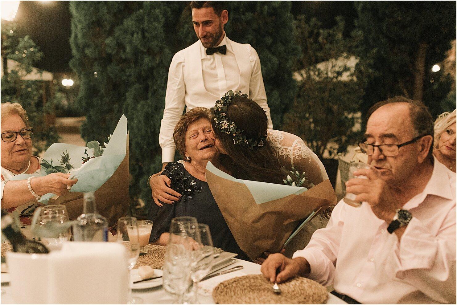 boda-romantica-boda-boho-vestido-de-novia-laura-lomas84.jpg