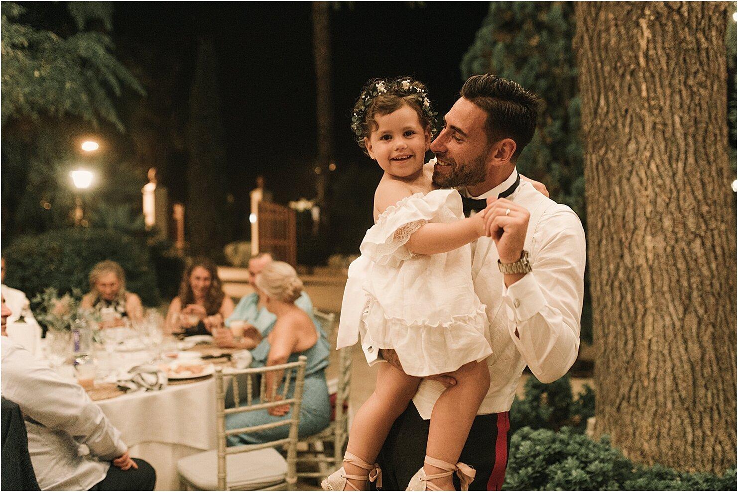 boda-romantica-boda-boho-vestido-de-novia-laura-lomas85.jpg