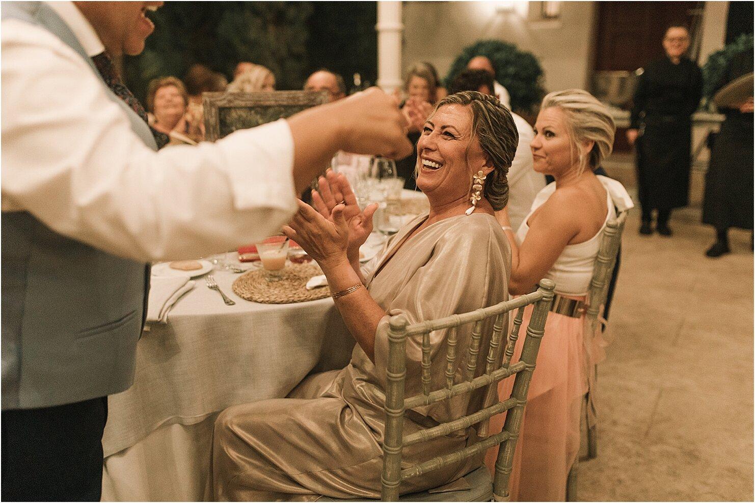 boda-romantica-boda-boho-vestido-de-novia-laura-lomas86.jpg