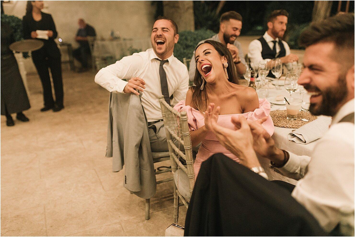 boda-romantica-boda-boho-vestido-de-novia-laura-lomas87.jpg