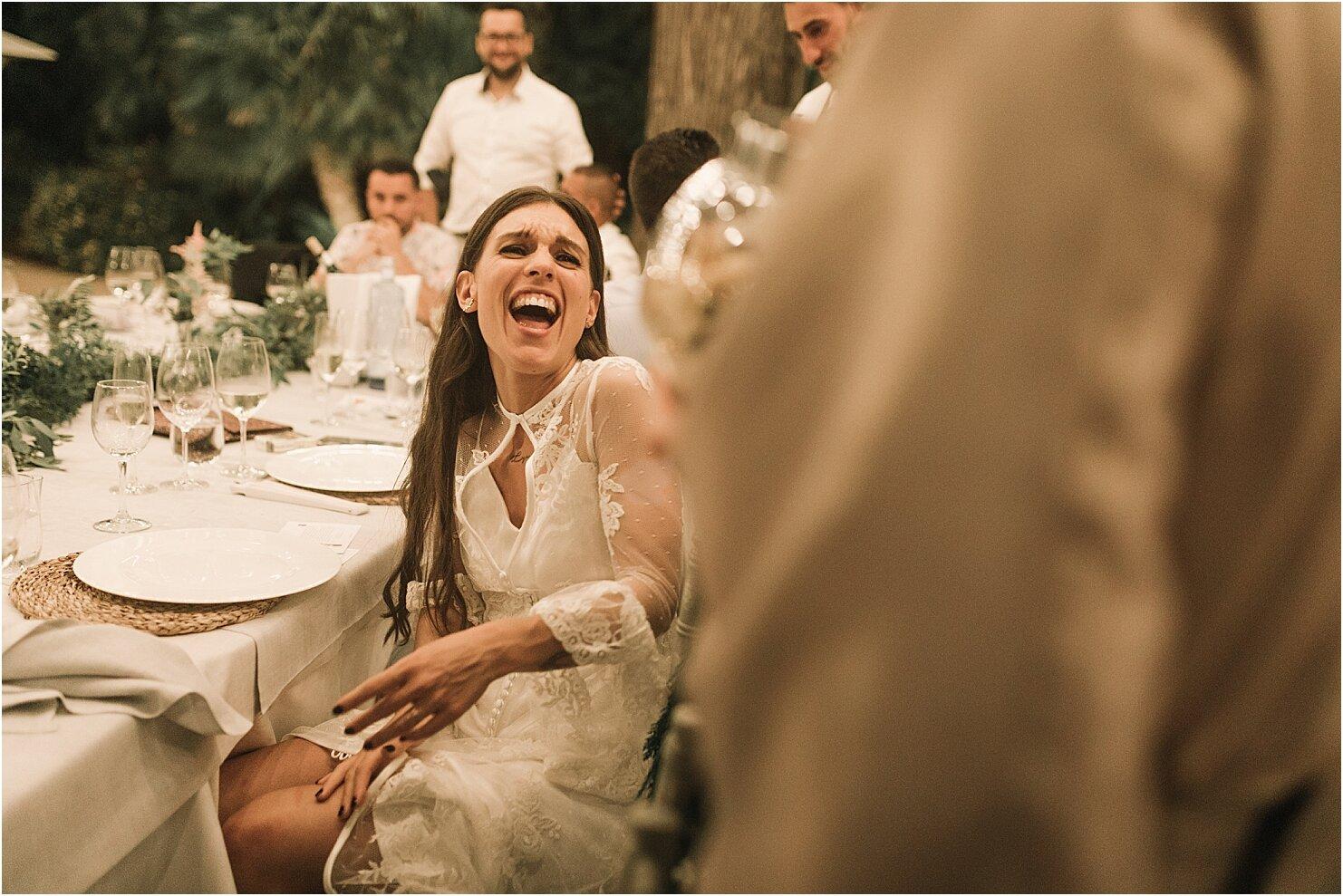 boda-romantica-boda-boho-vestido-de-novia-laura-lomas88.jpg