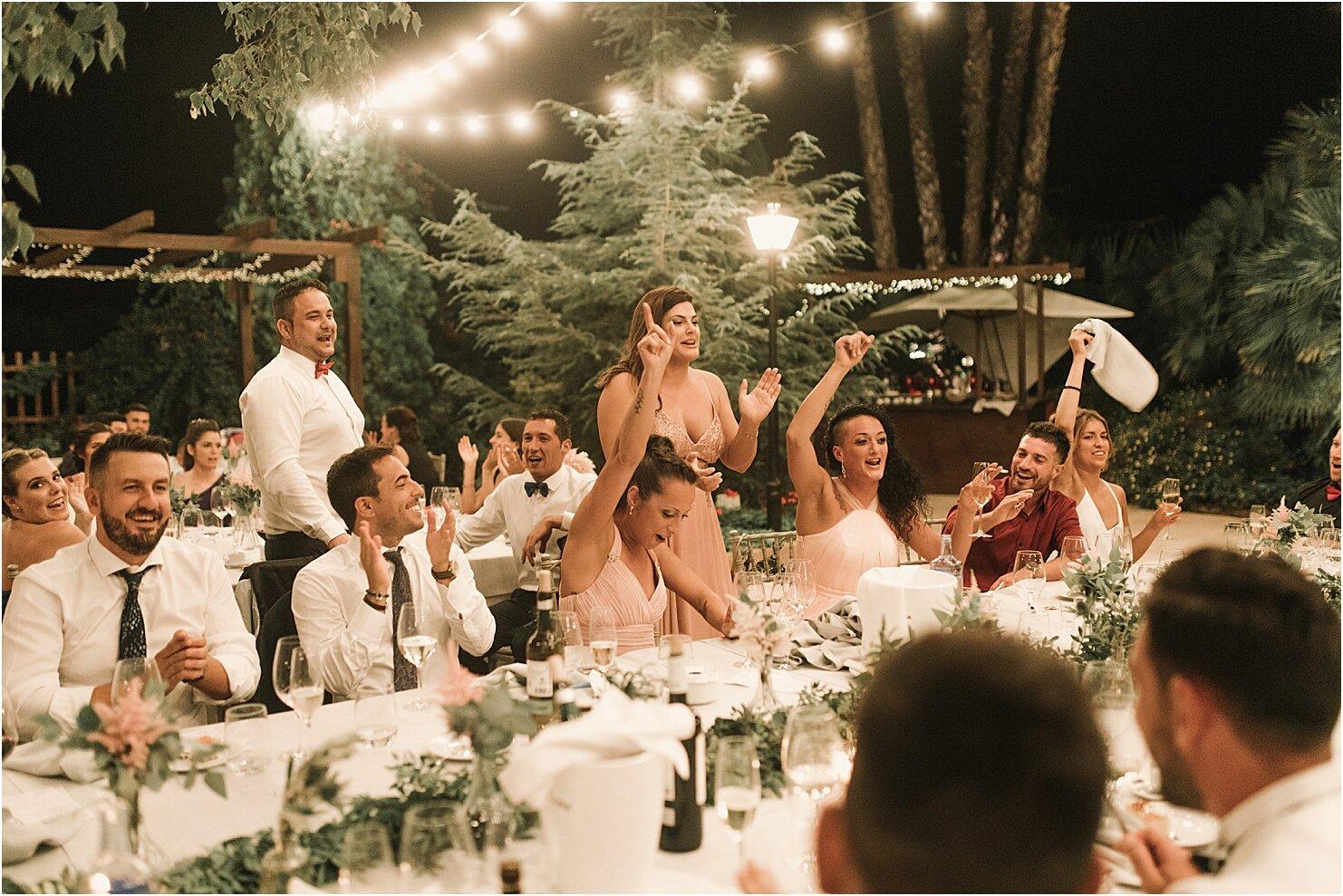 boda-romantica-boda-boho-vestido-de-novia-laura-lomas90.jpg