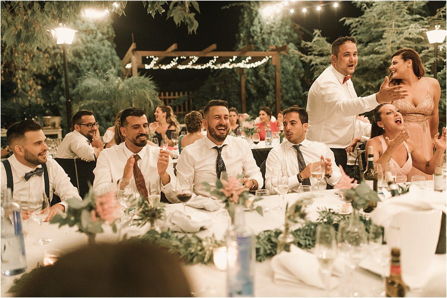 boda-romantica-boda-boho-vestido-de-novia-laura-lomas91.jpg