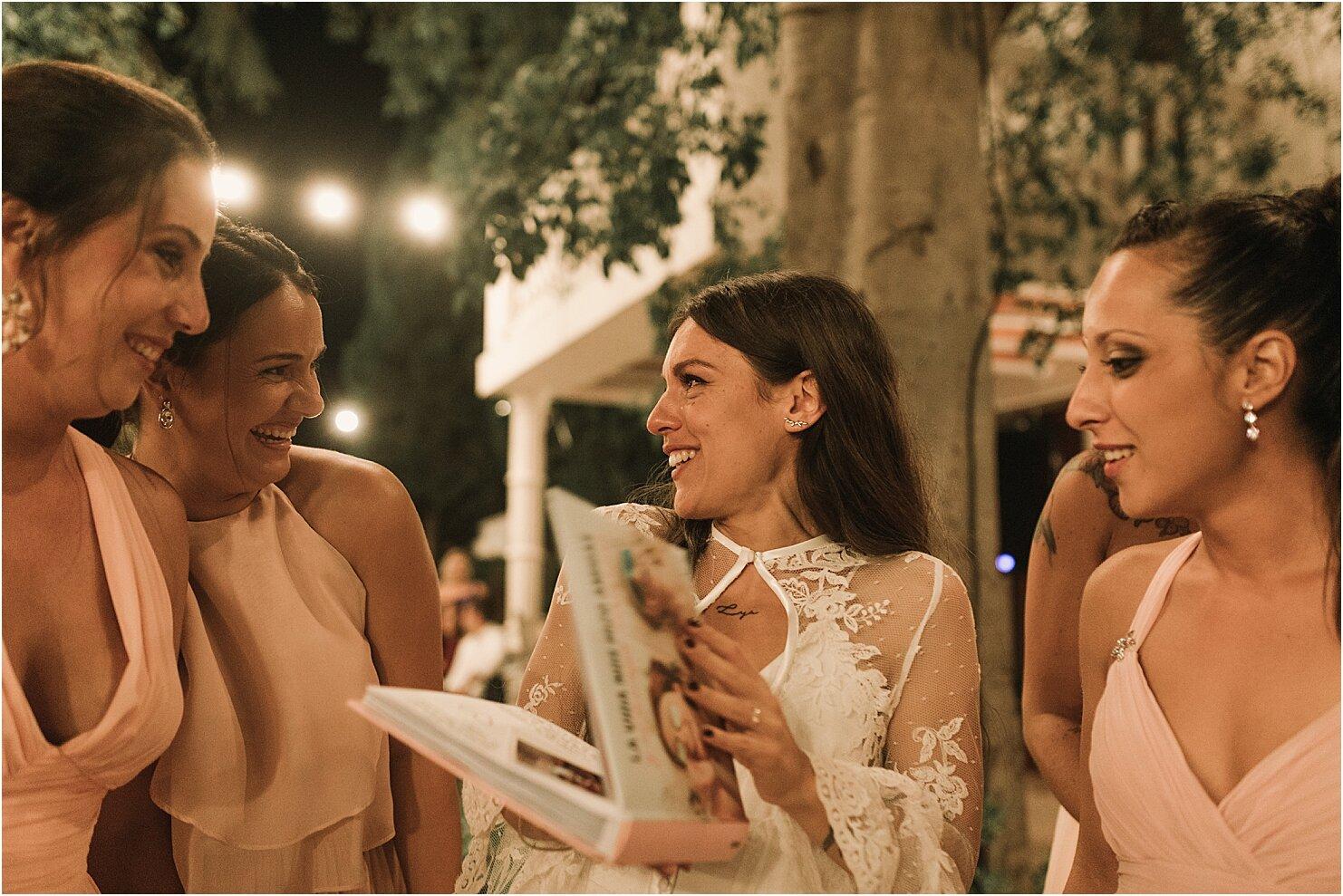 boda-romantica-boda-boho-vestido-de-novia-laura-lomas93.jpg