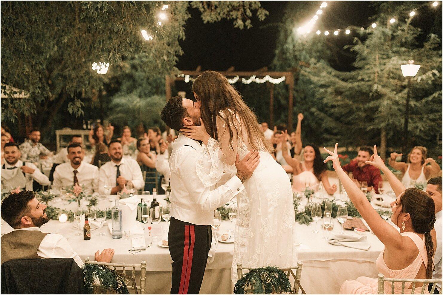 boda-romantica-boda-boho-vestido-de-novia-laura-lomas92.jpg