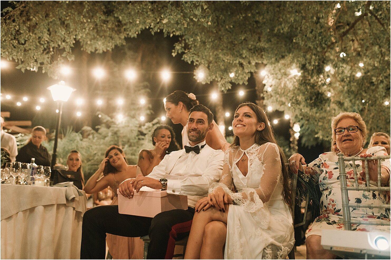 boda-romantica-boda-boho-vestido-de-novia-laura-lomas94.jpg