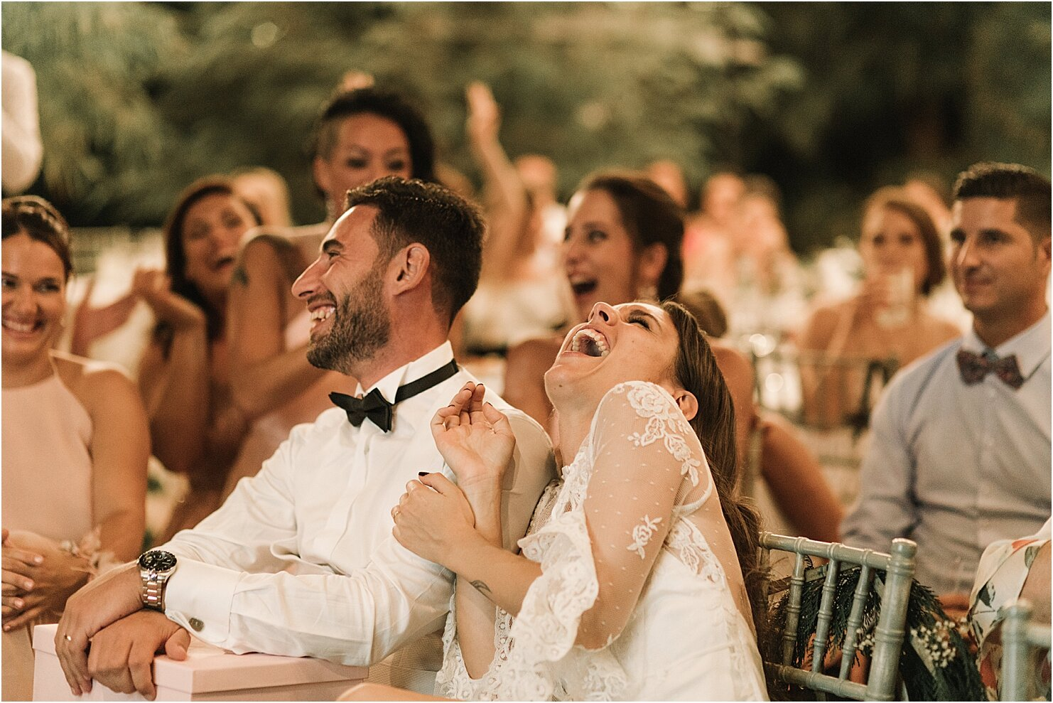 boda-romantica-boda-boho-vestido-de-novia-laura-lomas95.jpg