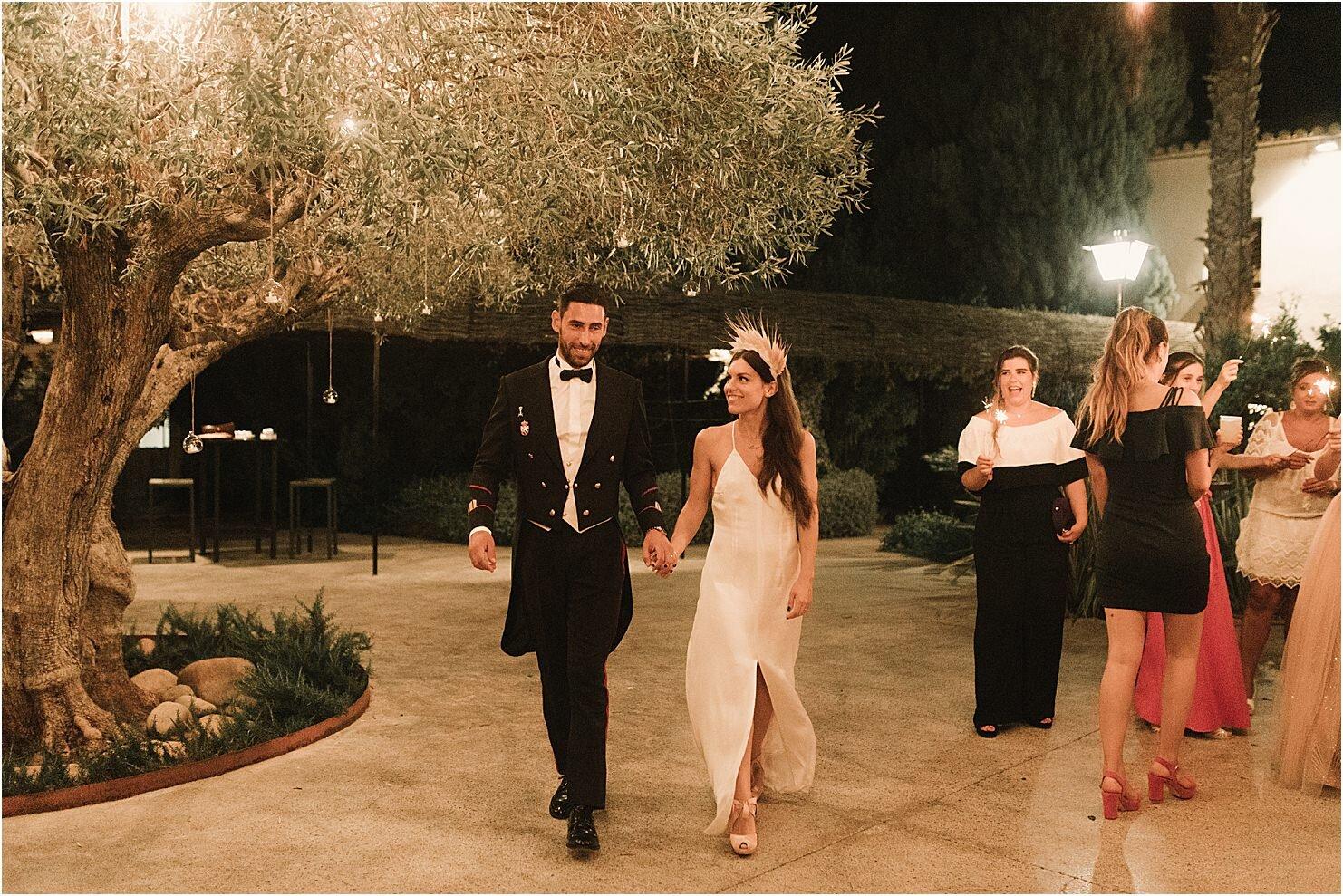 vestido-de-novia-laura-lomas-1.jpg