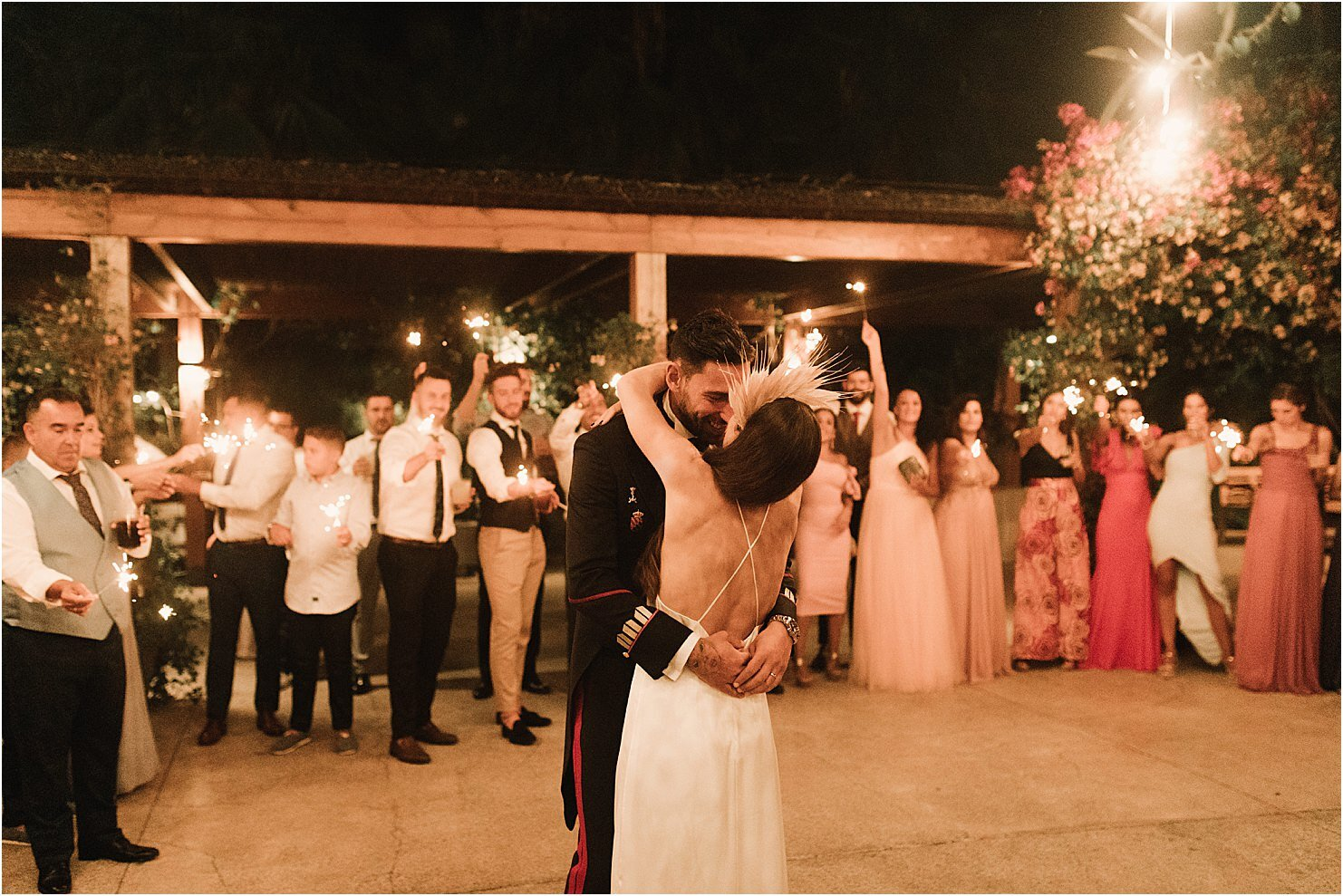 vestido-de-novia-laura-lomas-3.jpg