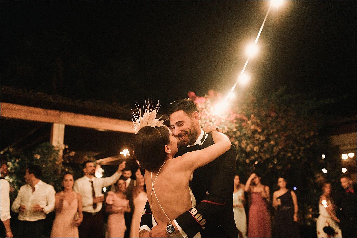 vestido-de-novia-laura-lomas-5.jpg