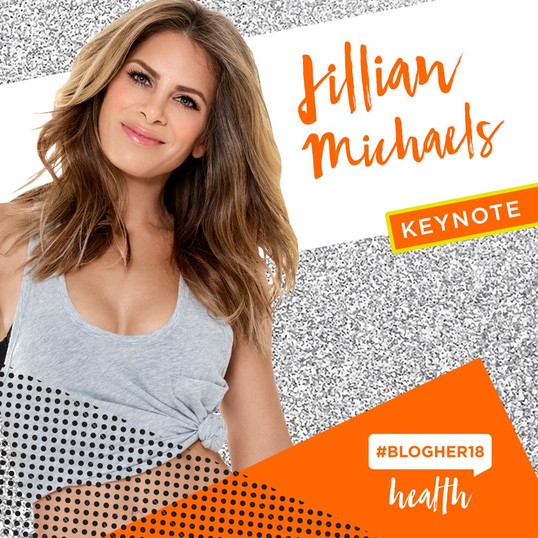 #BH18Health_SOCIAL_KeynoteAnnouncement_JillianMichaels.jpg