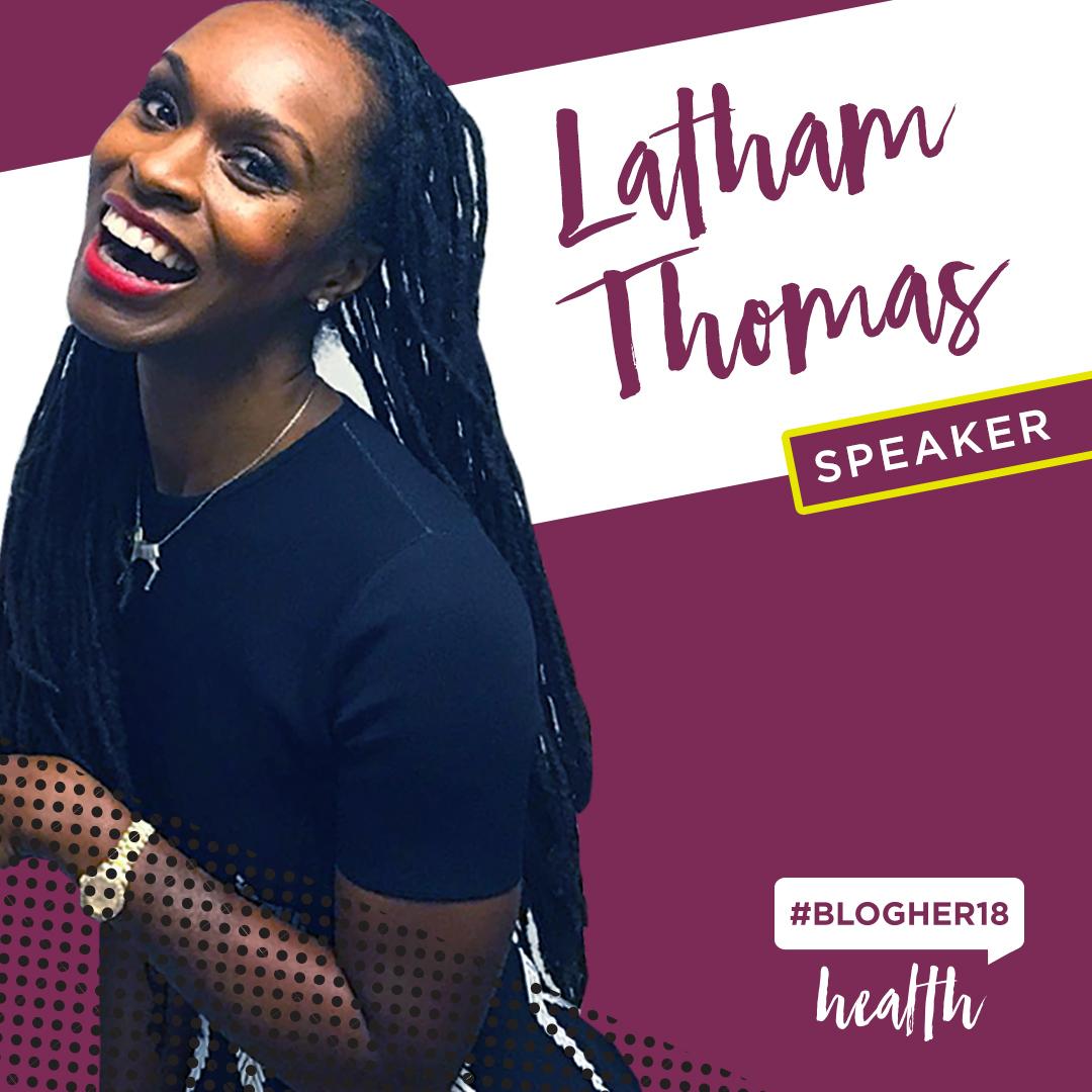 BH18H_Speaker_LathamThomas.jpg