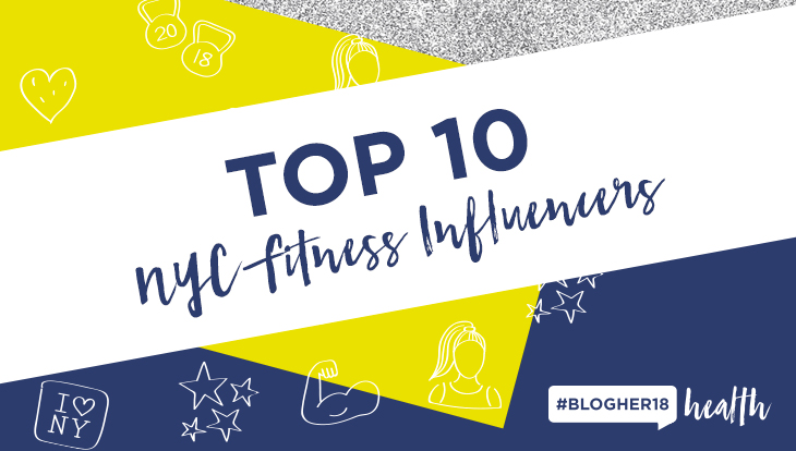 BH_ARTICLE_730x414_BH18Health_Top10FitnessInfluencers.jpg