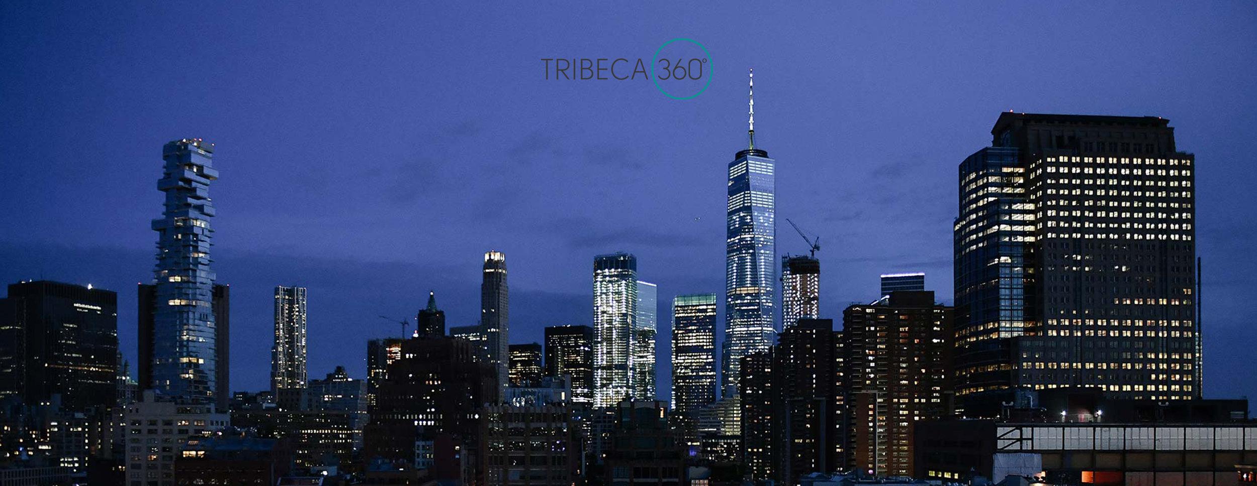 Tribeca-location.jpg