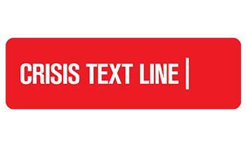 Crisis-Text-line_SPONSORS_350x210.jpg