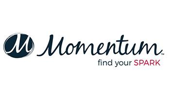 MomentumJewelry_SPONSORS.jpg