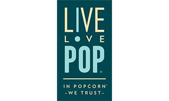 LiveLovePop_SPONSORS.jpg