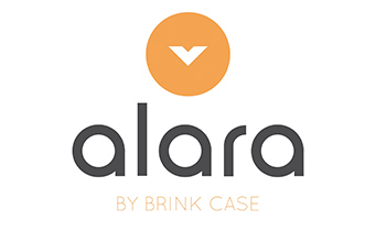 BRINK  provides cutting-edge technology to enhance your phone and your life. Our alara case reduces your exposure to cell phone radiation by redirecting the radiation away from your head and body. It also protects your phone from 6-ft drops. Protection for you and your phone – talk about a win-win!